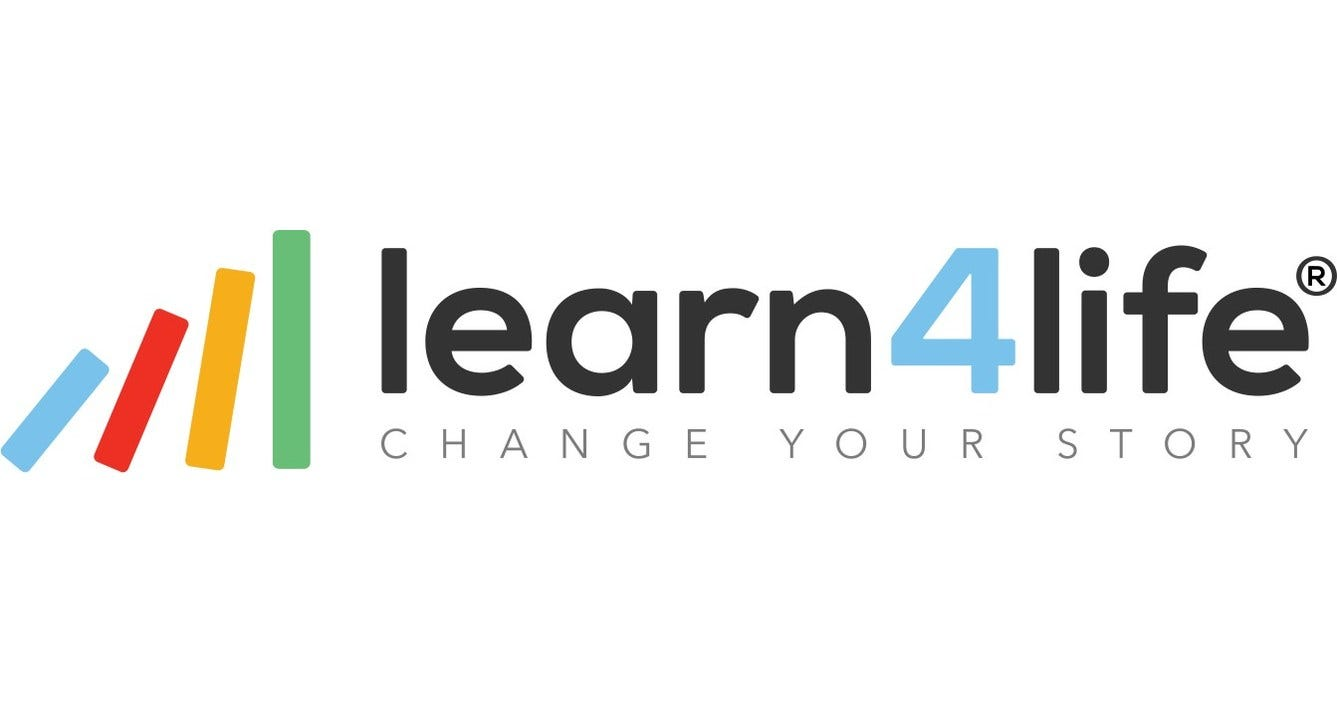 Learn4Life is Closing the Achievement Gap for Minorities and Poorer Students