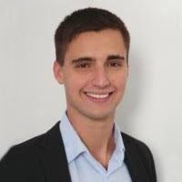 Luis Vicente Cantero - Business Development @AliExpress Businesses -  AliExpress España | LinkedIn