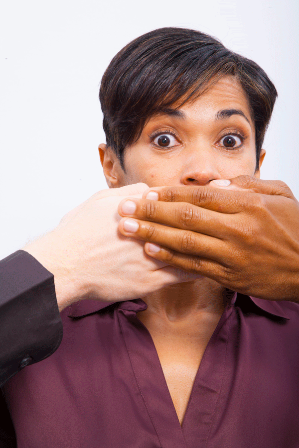 Racial repentance and the high court of public opinion