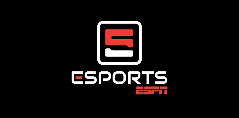 ESPN Confirms Future Shut Down of Esports Editorial Operations – The Esports  Observer|home of essential esports business news and insights