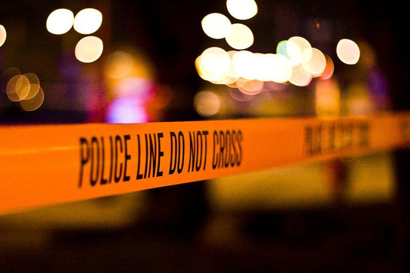 File:Police Line Crime Scene 2498847226.jpg