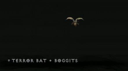 blizzcon-2013-diablo-iii-reaper-of-souls-preview-40