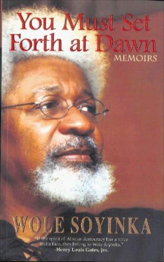 Fascinating look at Nigerian icon