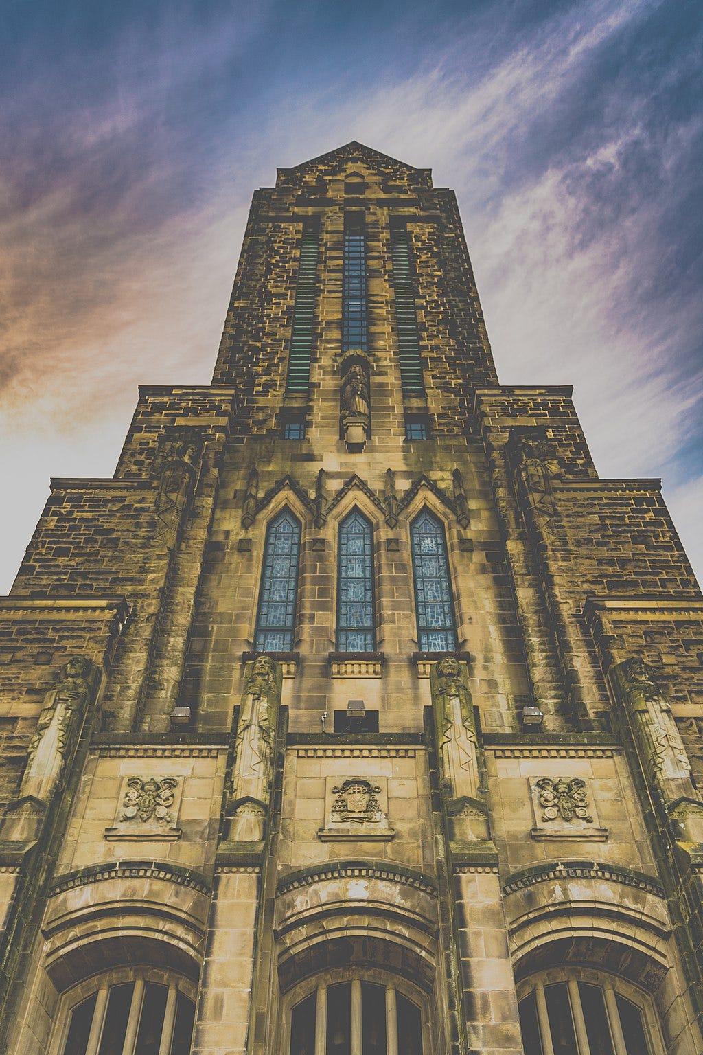 Notre-Dame De L'Assomption Cathedral (30696010162).jpg