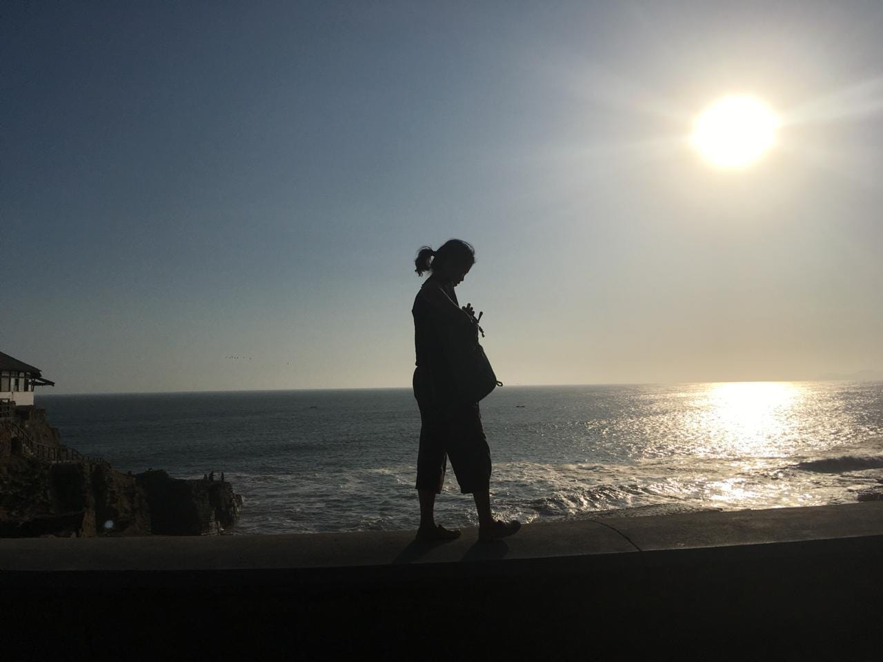 Karen_beach_chorrillos