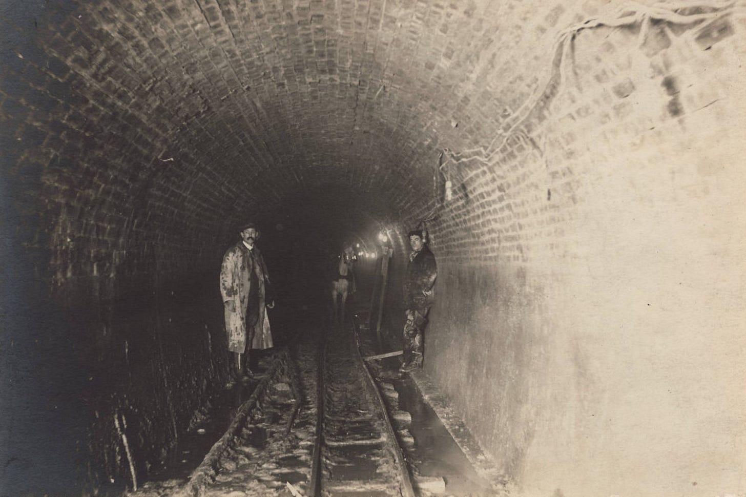 Image result for eglinton subway 1995