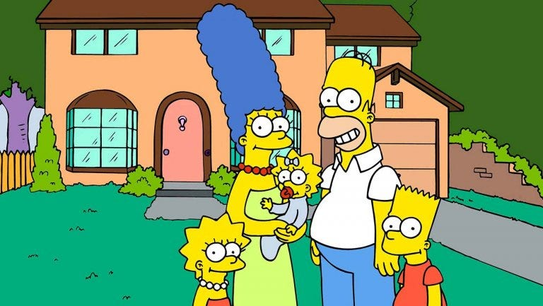 In new court papers, 'Simpsons' producers say they were surprised and disturbed to learn that Alf Clausen was having his son and others create music for the animated comedy. Fox demands an end to an age bias suit as an impingement of its First Amendment-protected decision-making about the show's music.