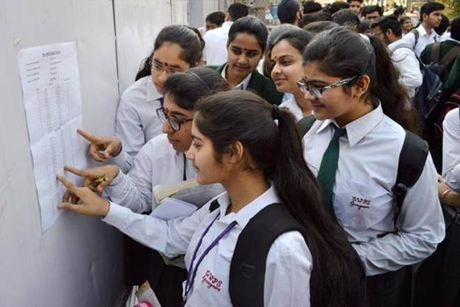 What is PISA test? India is taking part first time since 2009; check  questions, rankings, scores, subjects - The Financial Express