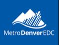 Image result for Metro Denver EDC