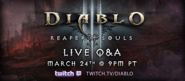 reaper-of-souls-launch-party-live-qa