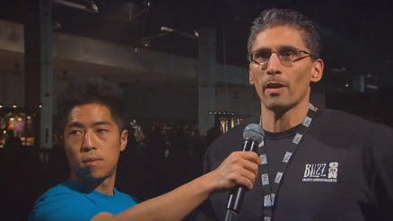 blizzcon-2013-diablo-iii-reaper-of-souls-gameplay-systems-panel-33