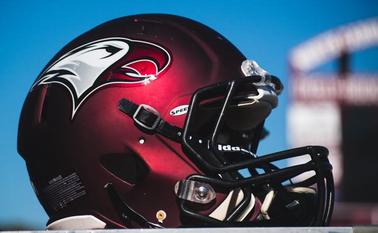 North Carolina Central opts out of spring football season - HBCU Gameday