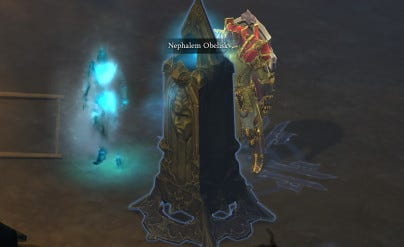 diablo-iii-reaper-of-souls-nephalem-obelisk