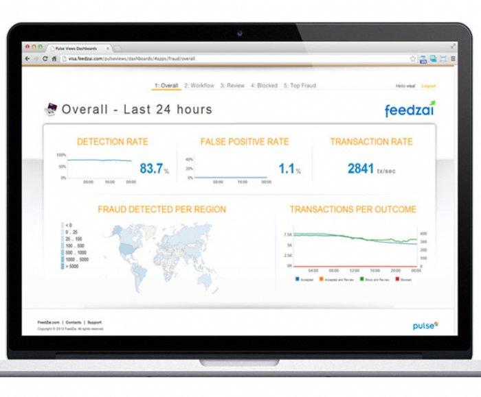 Feedzai Fraud Detection Service API Receives Updates   App Developer  Magazine