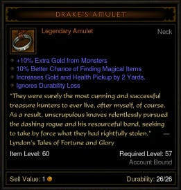 diablo-iii-ps3-drakes-amulet