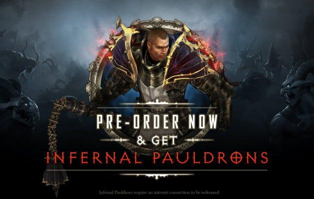 diablo-iii-ultimate-evil-edition-infernal-pauldrons