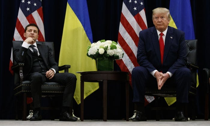 Image result for Trump Ukraine