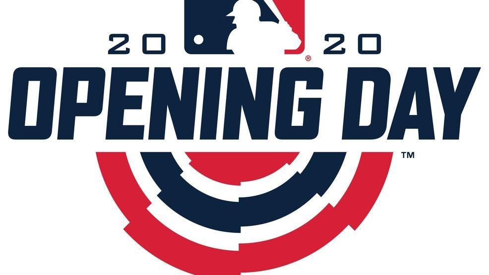 """Registration for Reds 2020 Opening Day """"Double Play"""" tickets is ..."""