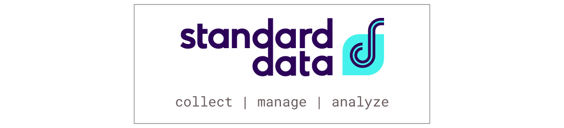 Standard Data: A powerful suite of data management tools from Standard Co