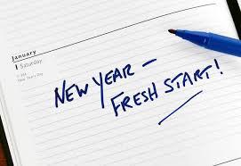 resolutions for seniors
