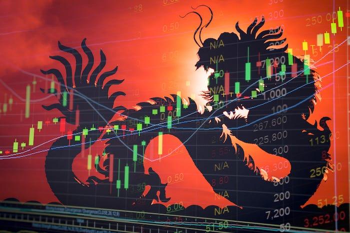 Data Dragon.jpg