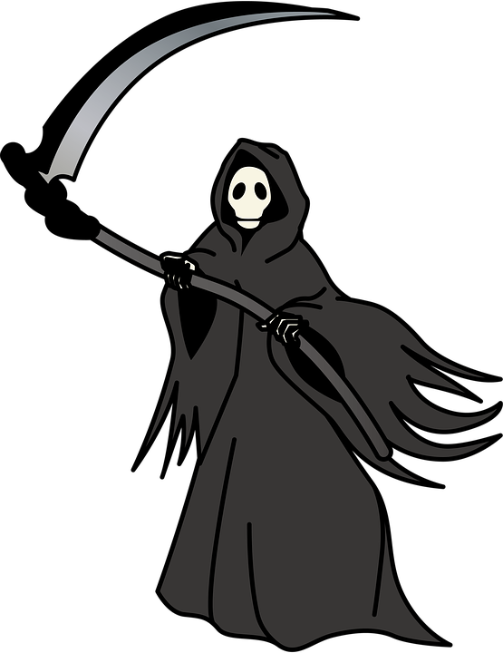File:Reaper.png - Wikimedia Commons