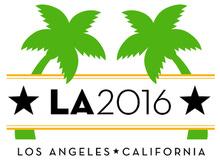 Los Angeles bid for the 2016 Summer Olympics - Wikipedia