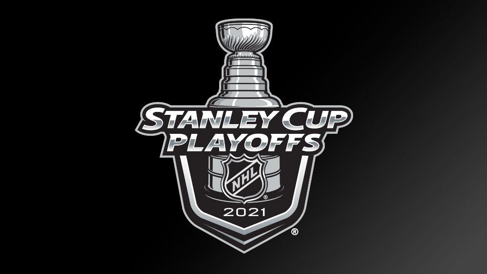 NHL.com Media Site - News - 2021 Stanley Cup Playoffs First Round Schedule  Scenarios