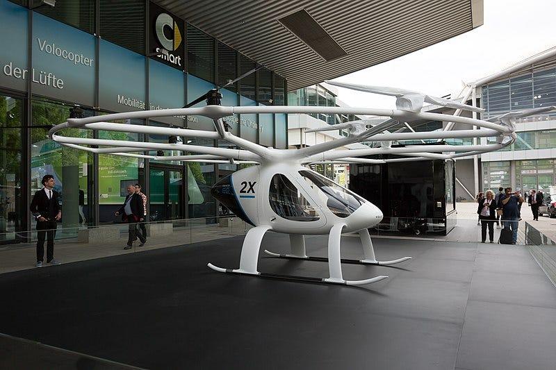 File:Volocopter,IAA 2017, Frankfurt (1Y7A1911).jpg