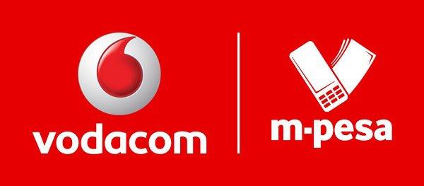 Vodafone M-Pesa mobile money service launched between Tanzania and Kenya