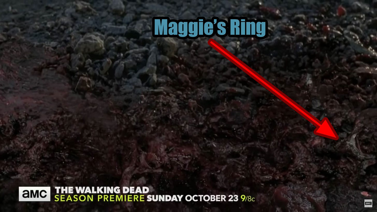 the-walking-dead-maggies-ring