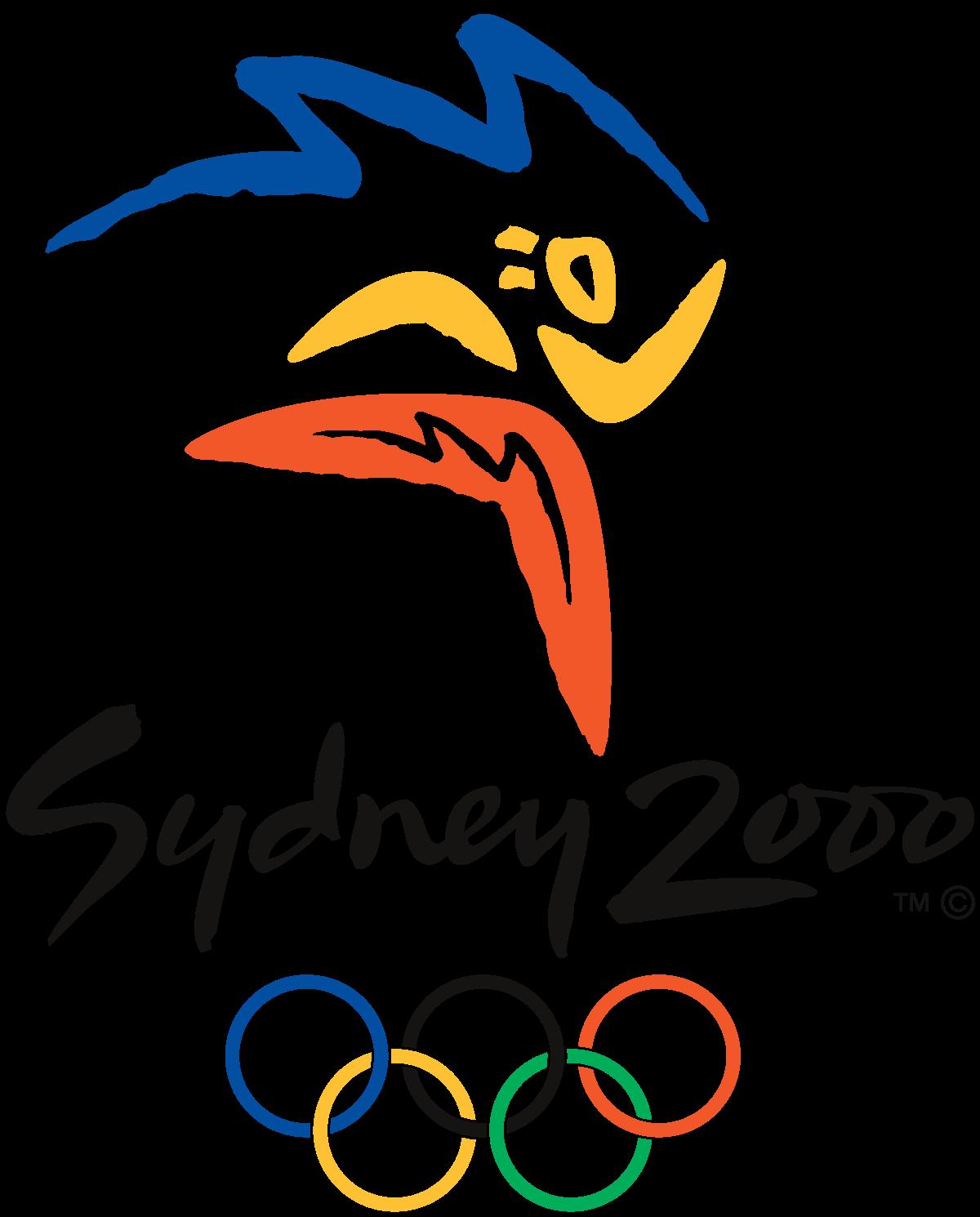 Image result for sydney 2000