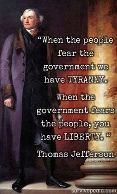 130 Government Quotes ideas   quotes, great quotes, political quotes