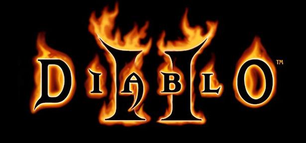 diablo-ii-logo-615x288
