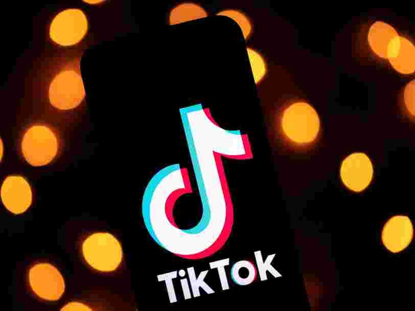 The biggest question looming over TikTok's acquisition is how the app would change under new ownership. Here's what experts say could happen if Microsoft, Walmart, or Oracle took over.