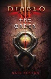 diablo-the-order-cover