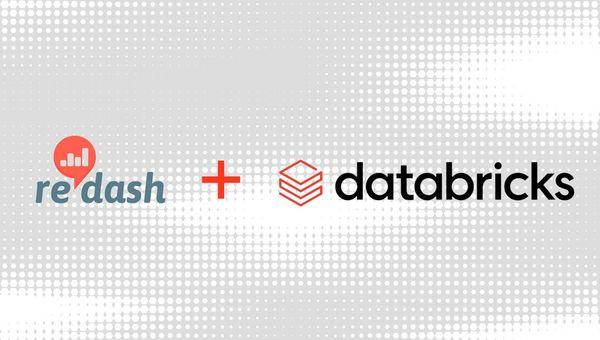 Redash is joining Databricks