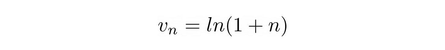 value in counter Morris algorithm