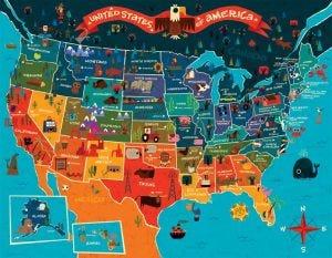 pinterest-map-of-usa
