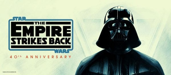star-wars-the-empire-strikes-back-40th-anniversary-600x263