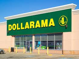 14 Dollarama Canada Items You Didn't Know You Could Buy - Narcity