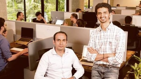 Connecting dots to automate digital payments