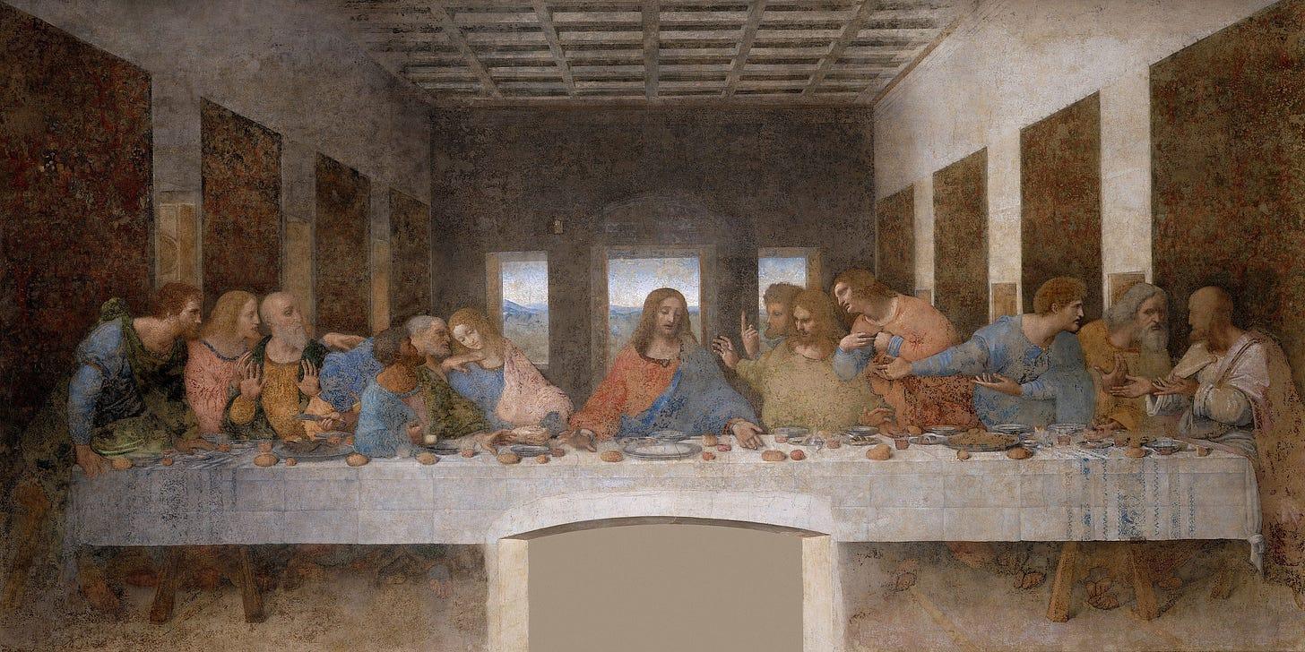 The Last Supper - Leonardo Da Vinci - High Resolution 32x16.jpg