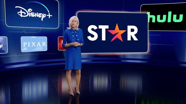 disney-star