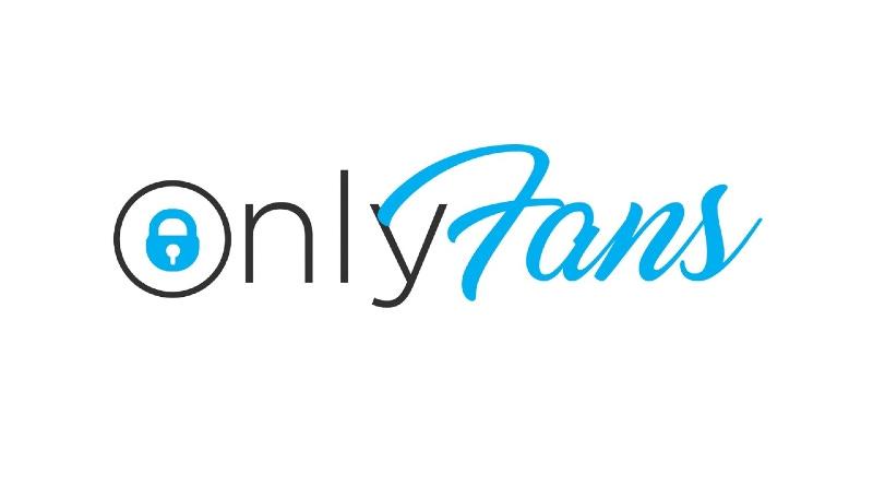 Pastora cristiana se convirtió en una de las estrellas de OnlyFans   RCN  Radio