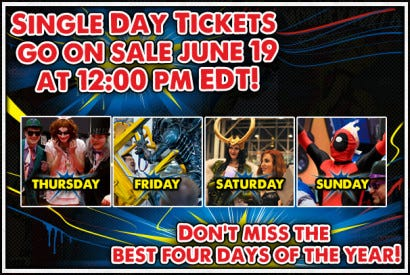 new-york-comic-con-2013-single-day-tickets