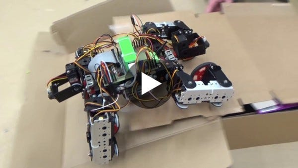 Robotics and Automation | RPA Tools