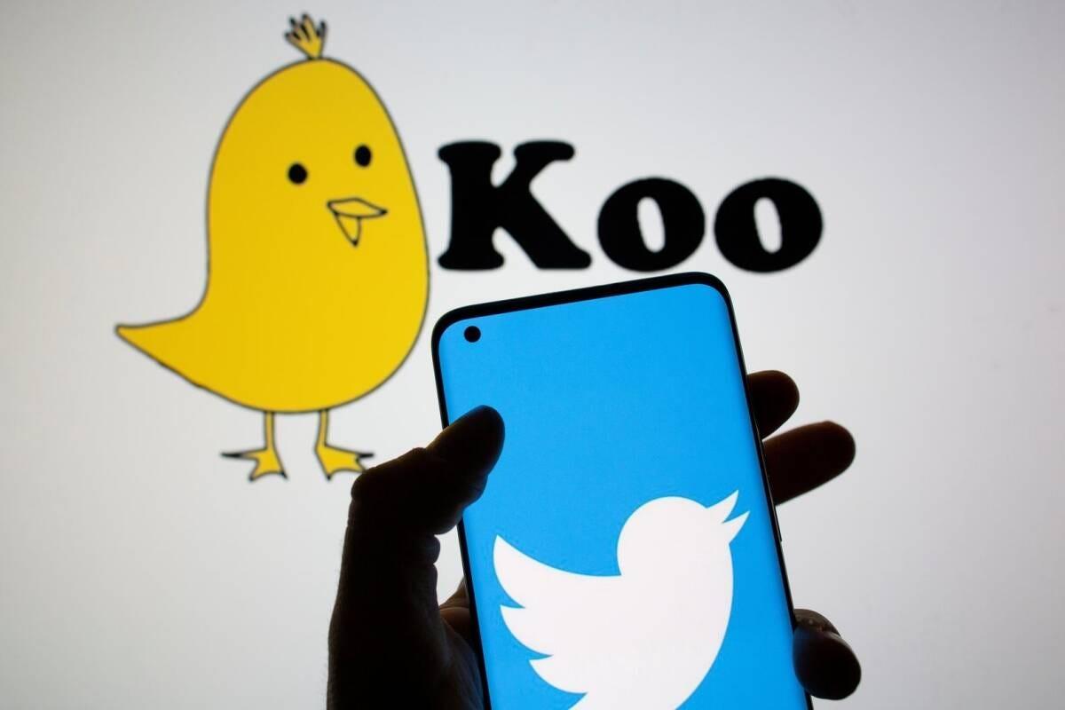 Image result for koo
