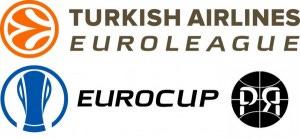 EuroleagueSmallPnR