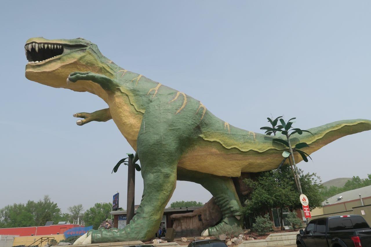 worldsbiggestdinosaur